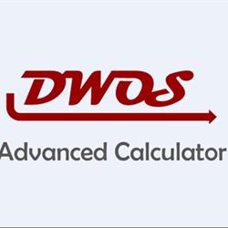 Quoting: Advanced Calculator